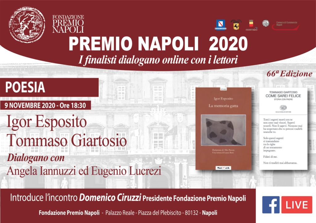 http://www.premionapoli.it/wp-content/uploads/2020/11/1-1024x724.png