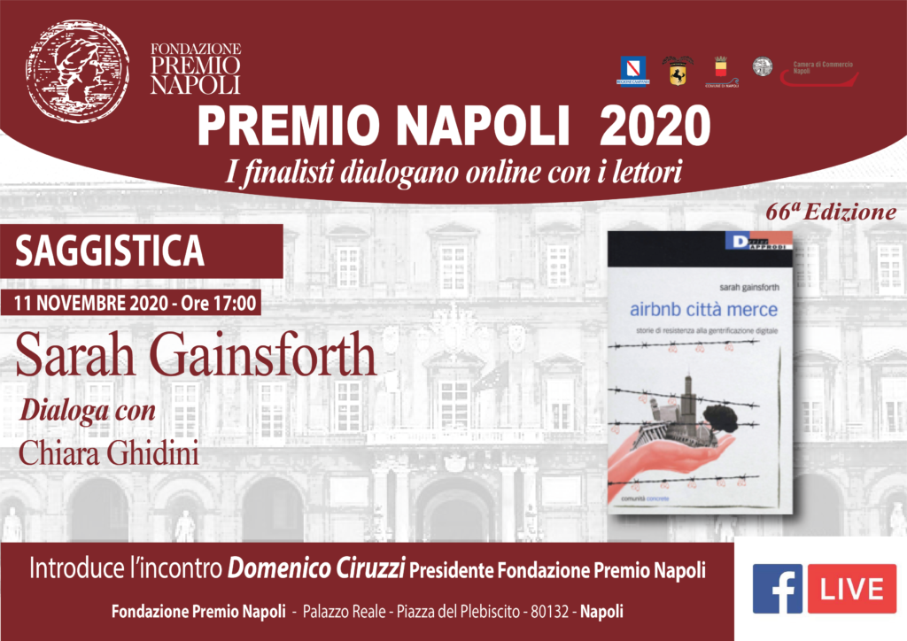 http://www.premionapoli.it/wp-content/uploads/2020/11/2-1024x724.png