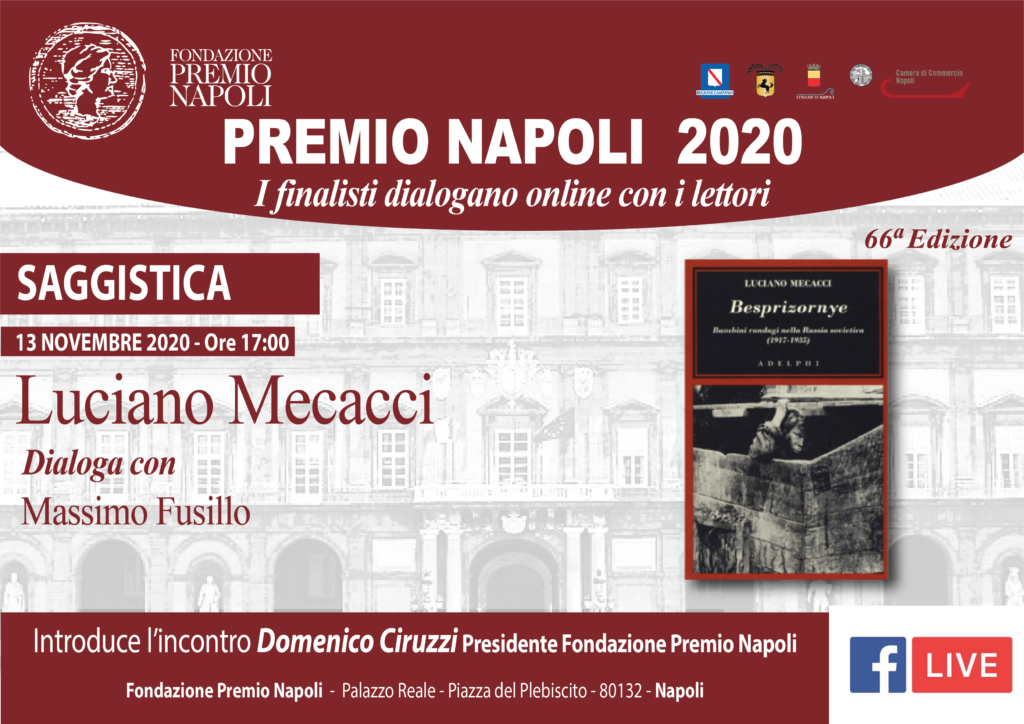 http://www.premionapoli.it/wp-content/uploads/2020/11/3-1024x724.png