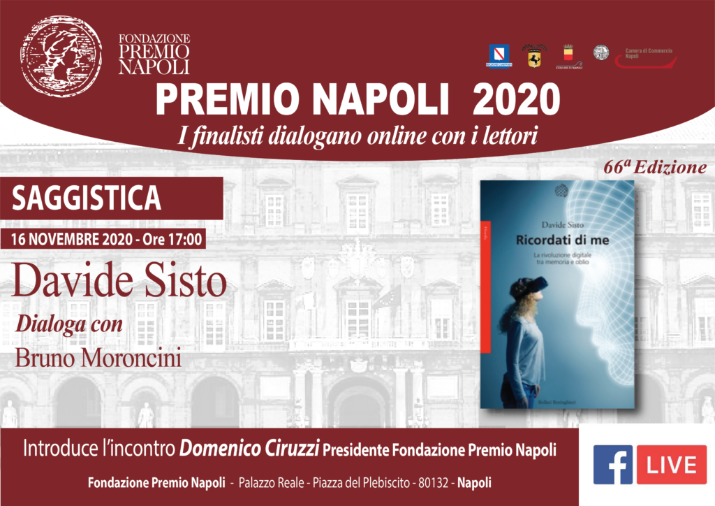 http://www.premionapoli.it/wp-content/uploads/2020/11/4-1024x724.png