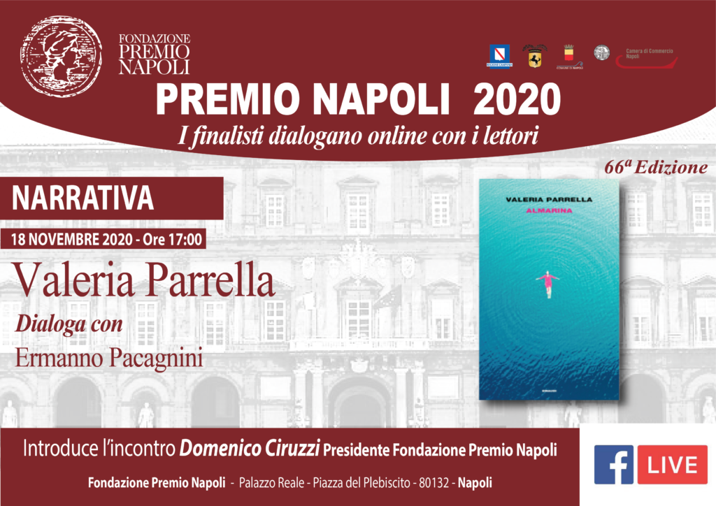 http://www.premionapoli.it/wp-content/uploads/2020/11/5-1024x724.png