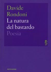 Rondoni_400x566