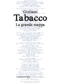 Tabacco_400x566