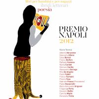 locandina_PremioNapoli2012_web_gallery-716x1024