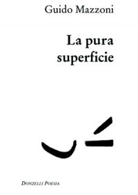 la-pura-superficie-guido-mazzoni