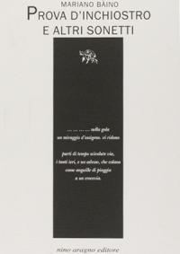 prova-d-inchiostro-e-altri-sonetti-mariano-baino