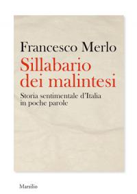 sillabario-dei-malintesi-francesco-merlo