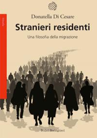 stranieri-residenti-donatella-di-cesare