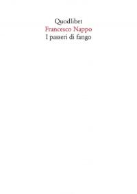 I_Passeri_Di_Fango