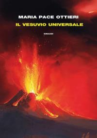 Il_Vesuvio_Universale