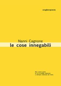 Le_Cose_Innegabili