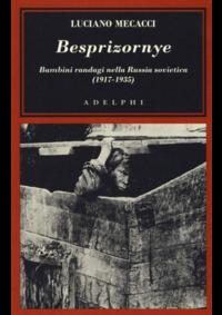 Besprizornye-Adelphi-Edizioni-300
