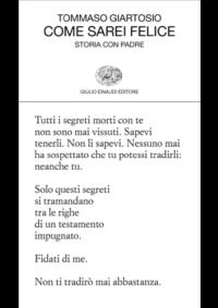 Come-sarei-felice-Einaudi-editore-300