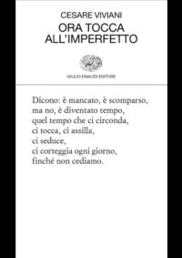 Ora-tocca-all'imperfetto-300