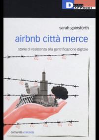 airbnb-citta-merce-300