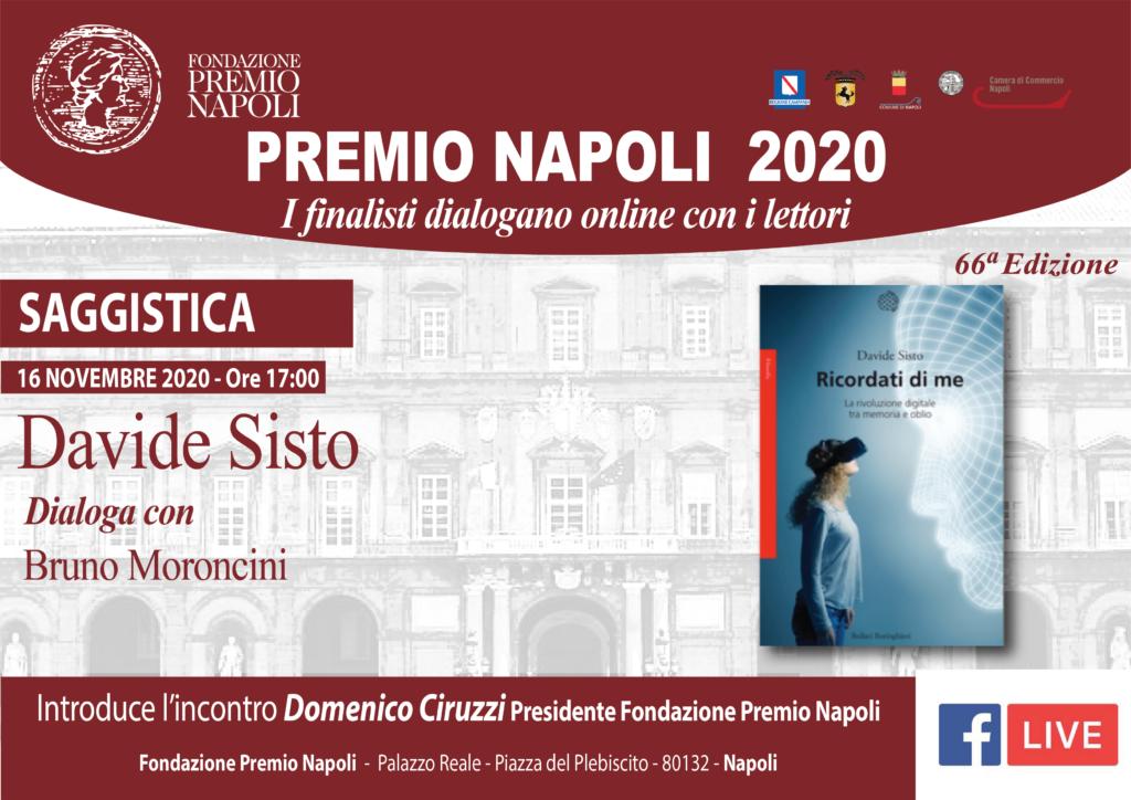 https://www.premionapoli.it/wp-content/uploads/2020/11/4-1024x724.png