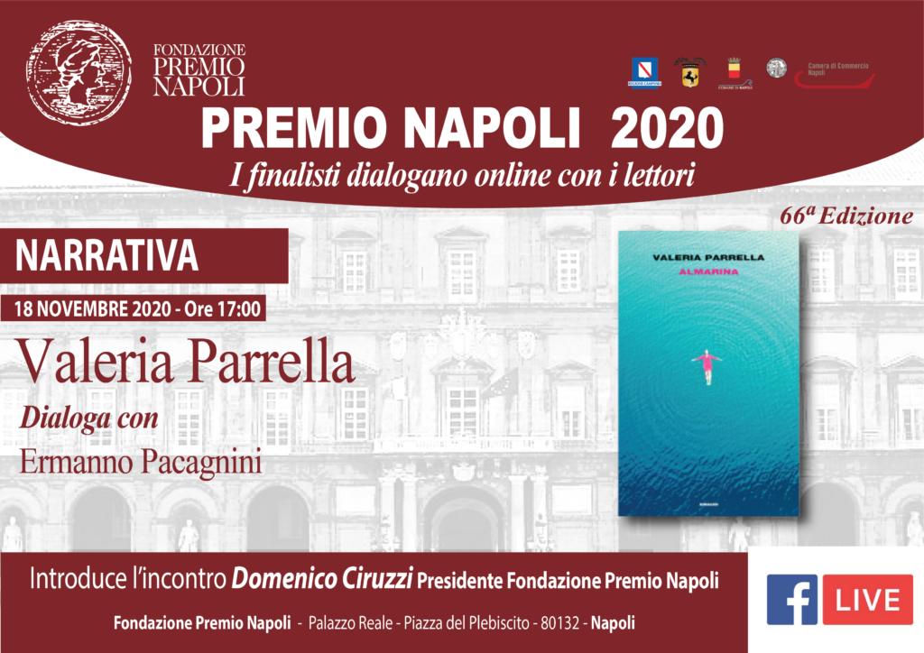 https://www.premionapoli.it/wp-content/uploads/2020/11/5-1024x724.png