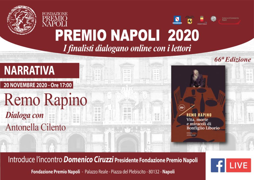 https://www.premionapoli.it/wp-content/uploads/2020/11/6-1024x724.png