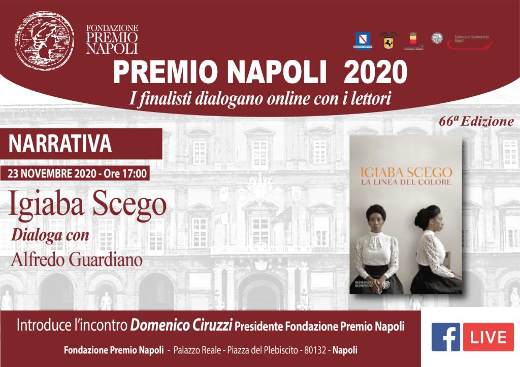 https://www.premionapoli.it/wp-content/uploads/2020/11/7-1024x724.png