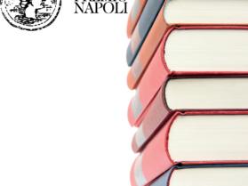 """Conferenza Stampa """"Finalisti Premio Napoli 2021"""" 22 Settembre ore 11:00"""